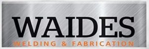Waides Welding & Fabrication